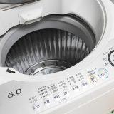 【洗濯機は粗大ごみとして捨てられない】洗濯機の処分方法まとめ